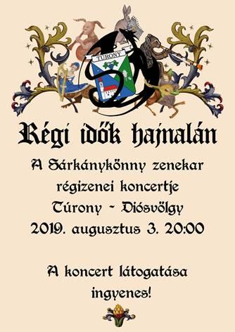 satkanykony_koncert